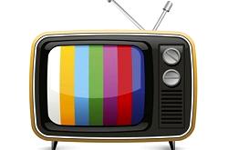 چرا مخاطبان مثل گذشته از تلویزیون استقبال نمیکنند؟