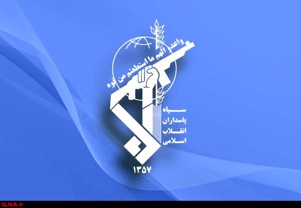 انهدام یک تیم تروریستی در منطقه چالدران/ ۴ تروریست به هلاکت رسیده