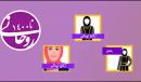 نقش 25 درصدی زنان در عرصه مدیریتی ارمغان دولت روحانی