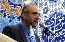 پرداخت ماهانه 180 ميليارد تومان حقوق به مستمریبگيران در مازندران
