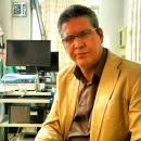 استمرار حضور مدیران غیرهمسو در مناصب دولتی خیانت است/ استاندار مازندران پاسخگو باشد