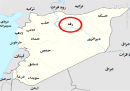 گروه موسوم به «دیدبان حقوق بشر سوریه» نزدیک به معارضان تأیید کرد که شهر رقه مرکز استان رقه، معروف به پایتخت داعش در سوریه، تحت کنترل کامل نیروهای کُرد در آمد.