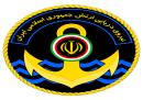 ایران نیروی دریایی خود را برای محافظت از قطر در برابر امارات اعزام کرد!