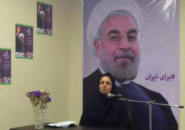 ایرانی ها تفکر اقتصادی توسعه مدار را می طلبند