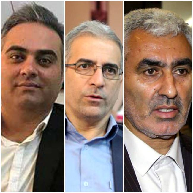 فرماندار کردکوی: تا این لحظه مصوبه شورای شهر به دستم نرسیده است/ اگر تربتی نژاد سوابق اجرایی نداشته باشد در کمیته انطباقات رد می شود