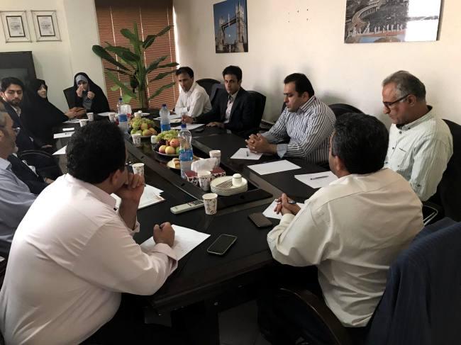 شورای هماهنگی و سیاستگذاری  اعتدال گرایان استان مازندران تشکیل میشود