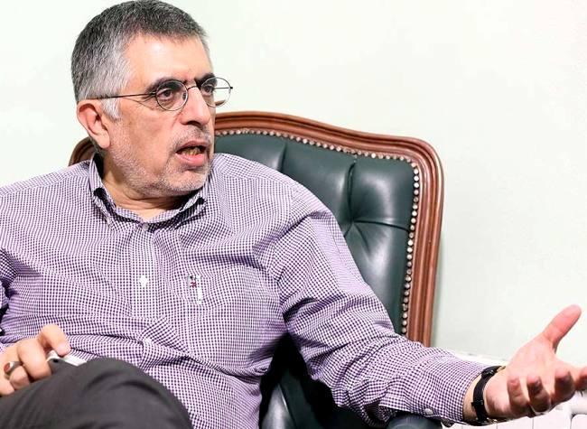 قالیباف به پایان کار خود در شهرداری رسیده / محسن هاشمی از گزینه های شهرداری تهران است
