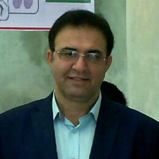 نخستین شهرستان مازندران بودیم که ستاد دکتر روحانی را راه اندازی کردیم/ تشریح اقدامات ستاد