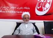 ماجرای اختلافات اصلاحطلبان مازندران و سرانجام آن از زبان بهاری اردشیری