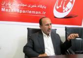 اغلب مدیران در کلام مدافع حقوق زناناند/ عدم بسترسازی اموربانوان مازندران برای مشارکت زنان در عرصههای سیاسی