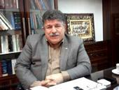 اکوسیستم مازندران به زودی نابود میشود/ در آستانه سفر ریاستجمهوری مهمترین معضلات را ارائه دادیم