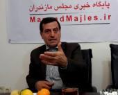 شکلگیری شورای اصلاحطلبان در این حوزه به صورت فعلی جوابده نیست/ توسعه باید بر محور اندیشه باشد