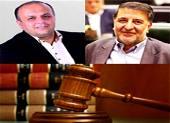 مازندران در صدر تعداد پروندههای ورودی به دستگاه قضایی کشور + مطالبهای از دو نماینده حقوقدان مازندران در مجلس دهم
