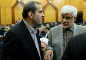 یوسفنژاد نامزد هیات رئیسه مجلس میشود