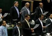 متقاضی حضور در کمیسیون امنیت ملی هستم/ سعی بر این است نمایندگان مازندران را در روسای کمیسیونها داشته باشیم
