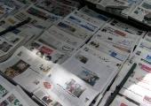 سهم آیندگان از رسانههای امروز