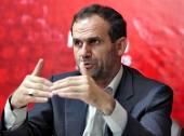 اگر احمدینژاد کنارهگیری نمیکرد معادلات انتخابات تغییر میکرد/ تغییرات کابینه نشانه ضعف دولت است/علاقهمندم آقای اسماعیلی موفق عمل کند