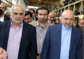مدیریت سیاسی استان خارج از قاعده تدبیر و امید است/ عنان امور از دست استاندار خارج شده