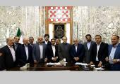 نظر نمایندگان مازندران در آستانه روز رای اعتماد به وزرای پیشنهادی