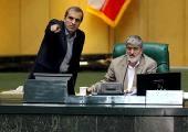 لغو سخنرانی مطهری؛ از موضعگیری شدید یوسفنژاد تا واکنش علی نجفی