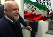 سربلندی دیپلماسی دولت روحانی، اینبار در عرصه نفتی