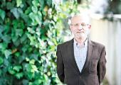 در جلسه با سید حسن خمینی بر آشتی ملی تاکید شد