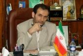 تمام بازار ایران را ترکیه تصاحب کرده است/ جبهه مقابل روحانی توانمند و دارای وحدت رویه است