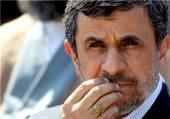 توضیح احمدینژاد درباره سخنرانی پرحاشیهاش در اهواز و دلیل نهی شدنش از کاندیداتوری از سوی رهبری