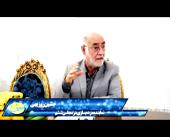 ارزش برجام با ملی شدن صنعت نفت برابری میکند/ تورم 51 درصدی در دولت روحانی به 8 درصد رسید