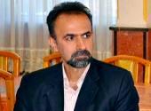 دکتر روحانی با اختلاف معنادار پیروز انتخابات است/ شعارهای مخالفان روحانی تکراری است و برای مردم جذبه ای ندارد