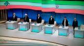 دو نکته مهمی که آقای رئیس جمهور باید در رسانه ملی اعلام کند