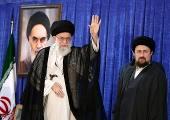 رئیسجمهور آمریکا وقیحانه از رأی ۴۰میلیون ایرانی ایراد میگیرد