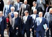 دولت حسن روحانی مستحق این همه سرزنش و شماتت است؟