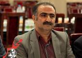 عملكرد مديريت ارشد استان از ديد اكثريت حاميان دولت ضعيف بود