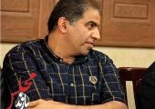 استانداری مازندران در عزل و نصبها اقتدار لازم را نداشت