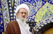 دولت در انتخاب استاندار از مدیران بازنشسته استفاده نکند/ استاندار جهادی باشد