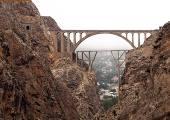 راه و شهرسازی مازندران در انتظار تدبیر دولت