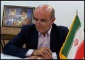 استاندار مازندران نباید سیاسی باشد