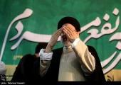 دست بالای جمنا در انتخاب استاندار مازندران