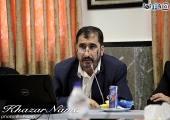 ساداتی: حدود 15هزار نفر برای زیارت کربلا در ایام اربعین ثبت نام کرده اند/ زائران توصیه های امنیتی و بهداشتی را جدی بگیرند