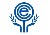 نقش استراتژیک مازندران در ایران/ حساسترین نقطه در کشور پایهگذار سازمان اِکو