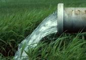 برنامه  ششم توسعه نقشه راه برای استاندار جدید مازندران / مدیریت بحران آب نیازمند توجه ویژه