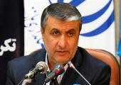 مدیران مازندران برای تبریک به استاندار عجله نکنند!
