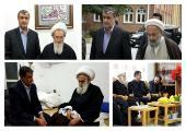 تحلیلی بر دیپلماسی علمایی استاندار مازندران/ مردم به دین حاکمان خویشاند