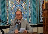 عبدالله رضیان: اعتبارات و منابع از مشکلات جدی کشور می باشد/ قیمت گاز تهرانیها ارزان تر از مازندران است
