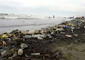 تهدید محیطزیست، تحدید توسعه پایدار