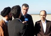 اسلامی: در مازندران از دريا بهرهگيري درستي نشده است/ ادامهی جلسات شوراهای اداری