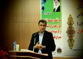 اسلامی: ملاک اشتغال گزارش تامین اجتماعی است/ دستگاه ها نباید برای فعالین اقتصادی مزاحمت ایجاد کنند/ برای پیشرفت باید همگرا شد