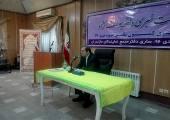 یوسف نژاد: مدیران مخالف برنامه دولت حذف شوند/ کم کاری دولت در حل معضل زباله استان