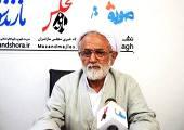 اختلاف نظر مجمع نمایندگان از اقتدار آنها میکاهد/ نمایندگان زیر بار درخواست فراوان اشتغال کلافه شدند